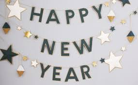 New Year Decorations Theme by A Glitzy Dance Themed Party For New Years Eve Party Pieces Blog