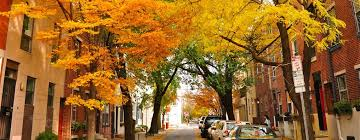Why Fall Is The Best Season 5 Reasons Why Fall Is Philly U0027s Best Season Wooder Ice