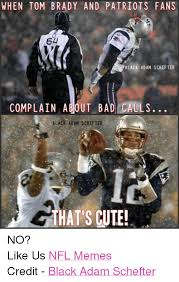 Cute No Meme - 25 best memes about cute meme and tom brady cute meme and