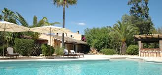 Villen Kaufen Finca Mallorca Ibiza Mieten Beim Marktführer Mc Fincaservice