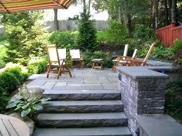paver patio cost impressive on patio with home decor ideas brick