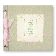 baby girl memory book baby memory books for