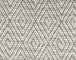 Black And White Striped Outdoor Rug by Sisal U0026 Outdoor Stark
