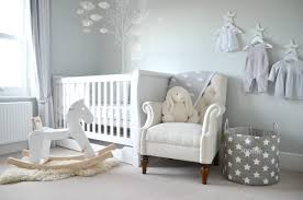 Nursery Decor Blog by Nursery Decor Grey And White Affordable Ambience Decor