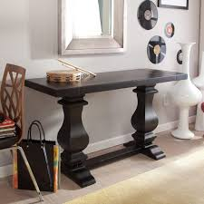 coffee tables exquisite entryway console table low console table