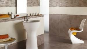 badezimmer in braun mosaik badezimmer design braun creme mosaik fliesen fioranese