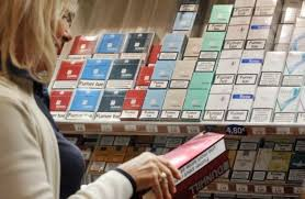 bureau de tabac montauban bureau de tabac montauban 28 images bureau de tabac montauban