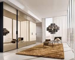 chaise pour chambre à coucher decoration garde robe de chambre à coucher chaises tapis