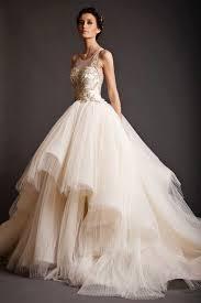 paolo sebastian wedding dress paolo sebastian wedding dress wedding dresses wedding ideas and