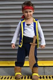 best 25 homemade pirate costumes ideas on pinterest pirate