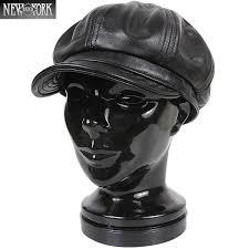 black casket select shop wip rakuten global market new york hat new
