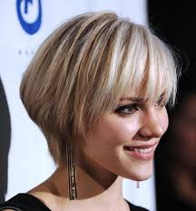 volume bob hair 25 insanely popular layered bob hairstyles for women 2018