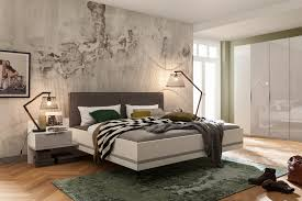 Schlafzimmer Bett Auf Raten Nolte Concept Me Bett Mit Bettkasten Möbel Letz Ihr Online Shop