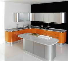 Choosing Kitchen Cabinet Colors Kitchen Cabinets Colors Ideas Pictures U2014 Smith Design Choosing