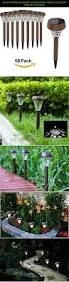 best 25 solar powered flood lights ideas on pinterest walkway
