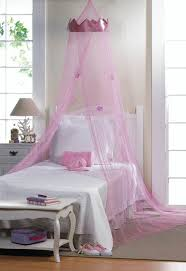 Bed Canopy Remy Princess Bed Canopy Reviews Wayfair
