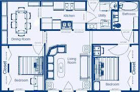 housing blueprints floor plans housing blueprints floor plans dayri me