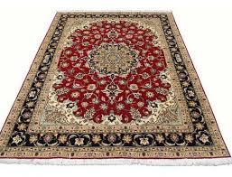 acquisto tappeti persiani vendita tappeti persiani centro lavaggio tappeti