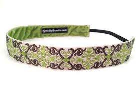 athletic headbands sale one up non slip athletic headbands injinji performance shop