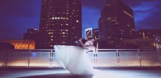 Photographers In Charlotte Nc Indigo Photography Blog Charlotte Wedding Photographers