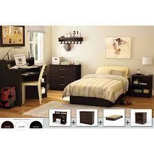 Fingerhut Bedroom Sets Stunning Names Of Bedroom Furniture Pieces Images Dallasgainfo