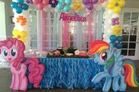 my pony balloons imagen relacionada pony pony