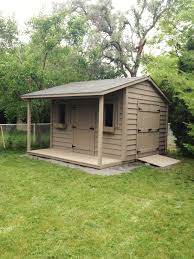 wood lean to shed plans shed ideas pinterest woods google