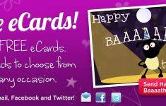 free ecards ecards free crtanifilmovi info
