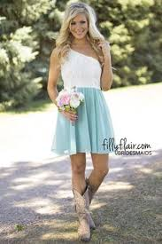 it u0027s a classic vintage bridesmaid in sage the perfect country