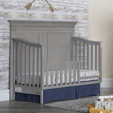 Nursery Furniture Set Sale Uk by Baby Cache Cribs U0026 Furniture Babies