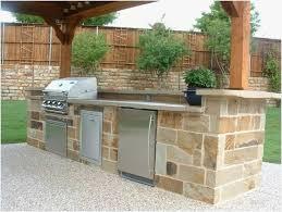 cuisine exterieure beton comment construire une cuisine exterieure frais cuisine exterieure