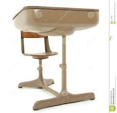 Kid School Desk Fashioned School Desk Ireland Home Furniture Decoration