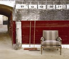 Martel Upholstery Best In Show