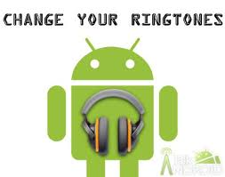 ringtones for android guide how to change your sounds and ringtones