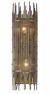 Brown Wall Sconces 393 Best Lighting Inspiration Wall Images On Pinterest Wall