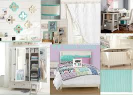 Pb Teen Bedrooms Best 25 Pb Teen Rooms Ideas On Pinterest Pb Teen Bedrooms Teen