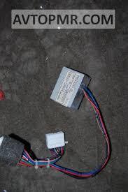lexus rx300 yaw rate sensor фильтр защитный lexus rx300 98 03 90980 05281 автопмр