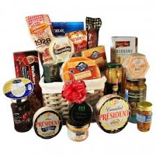 send a gift basket send gift basket germany uk belgium austria denmark