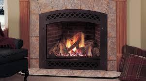 monessen lexington series direct vent fireplaces
