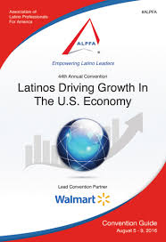 2016 alpfa annual convention program guide