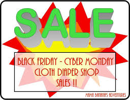 diapers com black friday cloth diapers are for poor people u2013 mama banana u0027s adventures