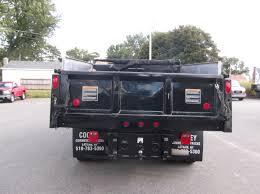 Ford 3500 Diesel Truck - ram 3500 crew 4x4 diesel dump truck cooley auto cooley auto