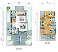 two storey bungalow u2013 bungalow gallery ideas