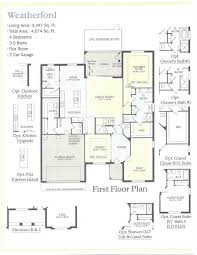 camden floor plan 20 best naples fl camden lakes images on pinterest camden