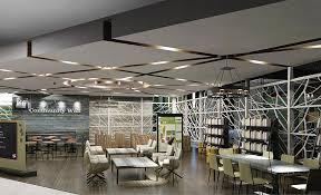 home design degree interior design degree plan bachelors in interior architecture amp
