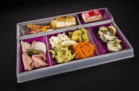 livraison de repas au bureau repas du bureau un service de livraison original