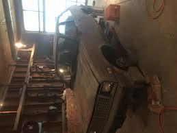 mpg champ 1984 chevy chevette diesel