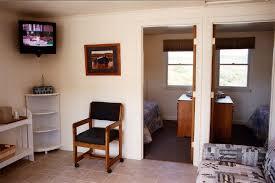2 bedroom cottage cape cod 2 bedroom cottages