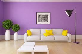 home interiors in chennai interior interior designers