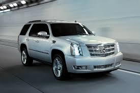 2013 cadillac escalade colors escalade family